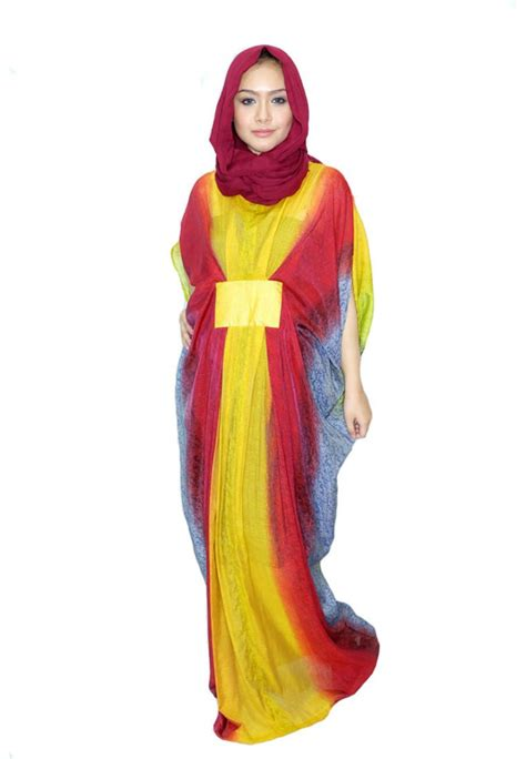 Model Baju Terbaru 2016 Baju Merah Putih Studio Design Gallery Best Design