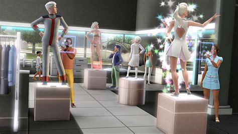 home design store jogo przegląd skok w przyszłość dotsim