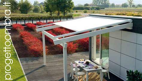 tende da sole a rullo per esterni prezzi tenda da sole per pergole verande in legno a rullo