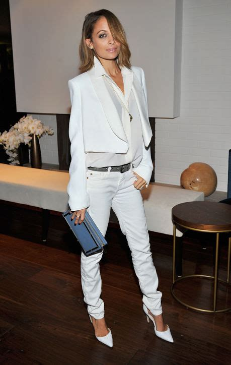 nicole richie wearing jeans filthy s must have spring pieces filthy gorgeous fashion