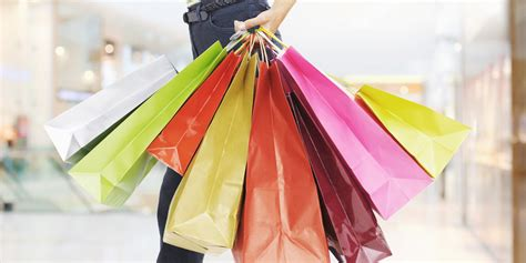 best black friday deals for clothes holiday shopping the beauty bridge connoisseur
