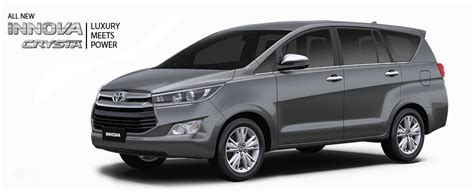 toyota car with price innova car price list www imgkid the image kid has it