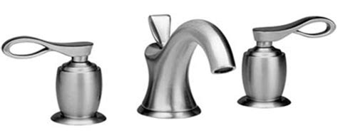 hora luxury bathroom faucets from phylrich modern