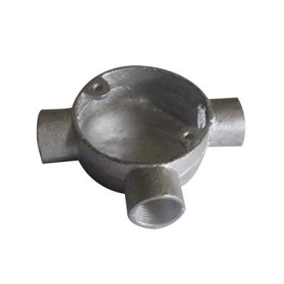 Pipa Pelindung Kabel pipe conduit pelindung instalasi kabel daftar
