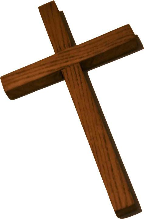cross clipart wooden cross clipart clipart suggest