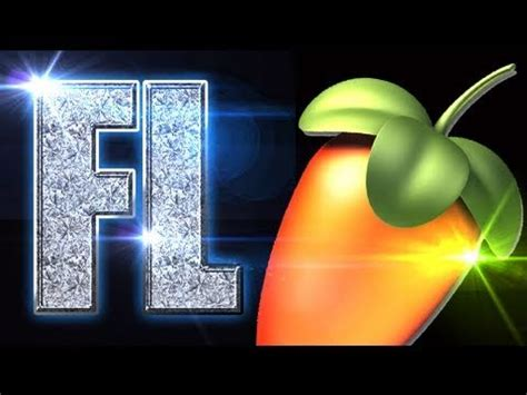 tutorial fl studio ipad fl studio 9 tutorials how to make hip hop rap beats on