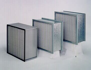 hepa ac filter everything you need to about hepa filters ac filters