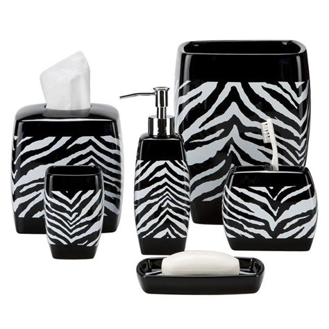 zebra print bathroom ideas 25 best ideas about zebra print bathroom on