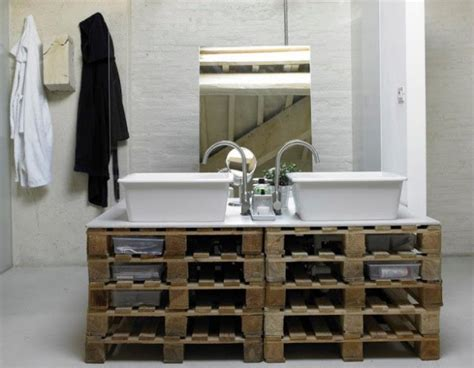 idee fai da te bagno bagno fai da te idee per arredare il bagno con materiali