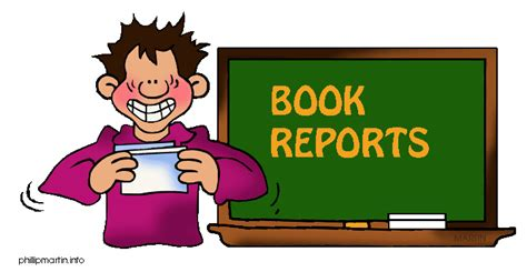 book report clipart record clipart images clipart panda free clipart images