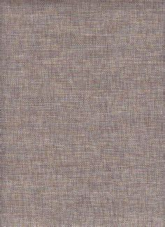 upholstery fabric wiki orion tapestry berber carpet 15ft wide at menards for
