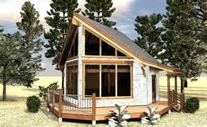 Small Vacation Cabin Plans Cabin Plans Loft Small How To Making Woodwork Pdf Download