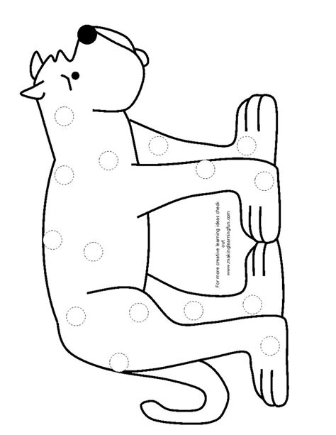 dr seuss put me in the zoo coloring pages snap cara org