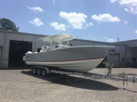 regulator boats for sale regulator 31 boats for sale boats