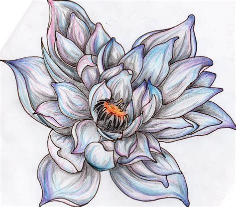 lotus tattoo prices dark lotus quotes quotesgram