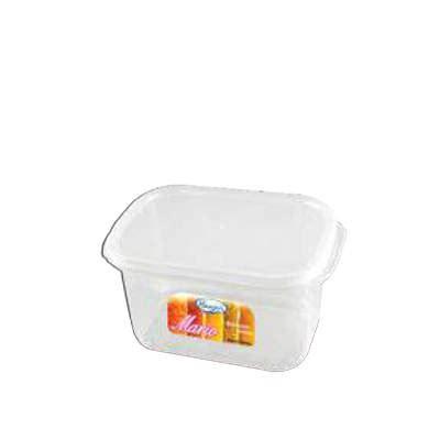 Thermos Bottle Rabbit Botol Minum Stainlis mario microwave sealware 8186 cookware murah