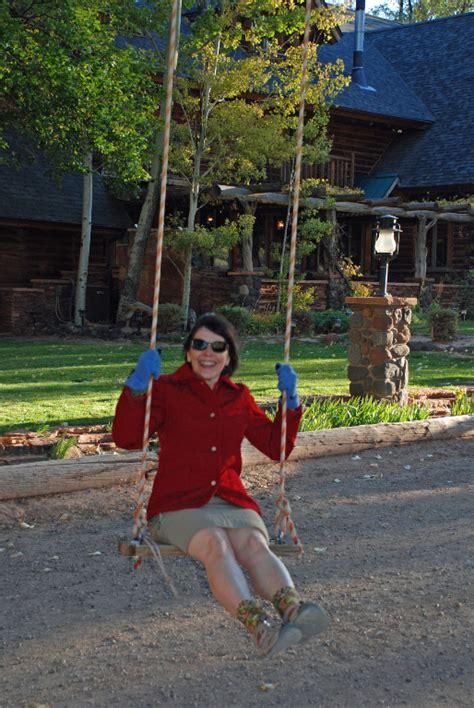 swinging locations utah utah i miss u utah debra darvick