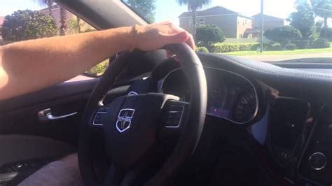 dodge dart navigation upgrade dodge dart adding navigation autos post