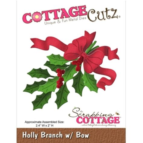 cottage die cuts cottage cutz cutting die collection 40 to choose from universal fit ebay