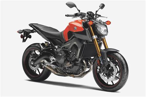 Pulser Honda pulsar 135 vs yamaha fz 16 vs honda stunner on overdrive diy reviews motorcycles catalog with