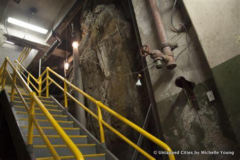 wars basement inside the clandestine m42 basement grand
