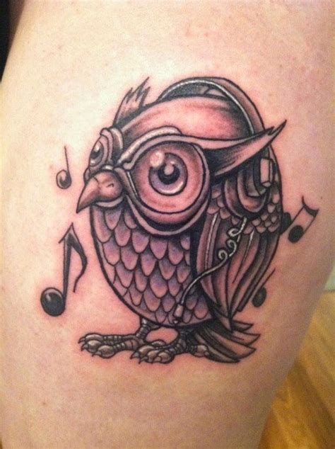 owl tattoo outline simple owl outline owl designs simple