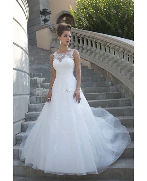 Venus Design Wedding Dresses by Venus Wedding Dresses All Dress