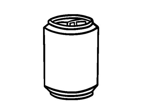 pepsi soda coloring page coloring pages