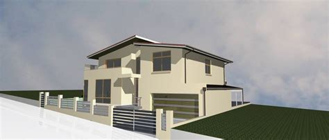 two storey house designs adelaide two storey house designs adelaide 28 images t4009 by architectural house designs
