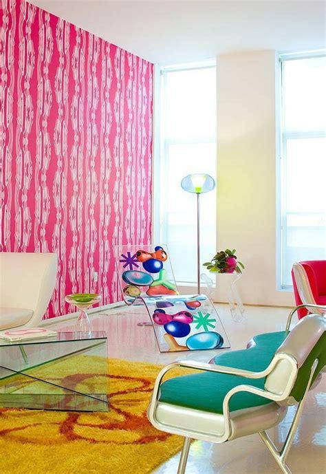 Teppichboden Für Schlafzimmer 2638 by Rechteckiges Schlafzimmer Einrichten