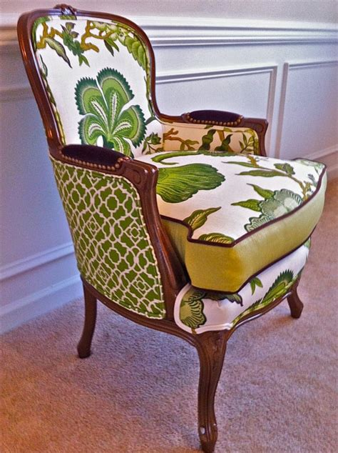 Upholstery Materials For Chairs by 25 Best Ideas About Upholstered Chairs On