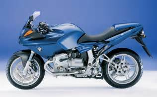 Bmw Motocycle Bmw Motorcycles Pictures And Wallpapers