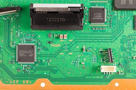 capacitor ps3 3k3y installation guide into a ps3 superslim