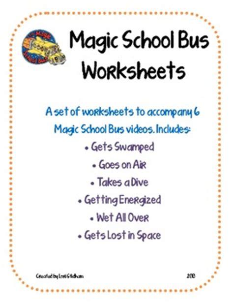 the magic school worksheets magic school worksheets by lori stidham teachers pay teachers