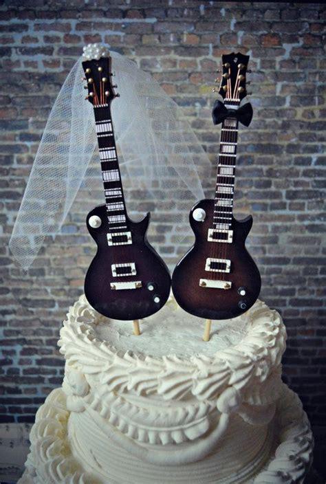 Best 25  Music wedding cakes ideas on Pinterest   Music
