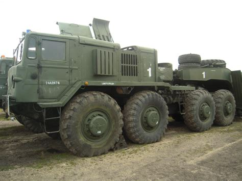 military transport vehicles 1000 images about military transport on pinterest