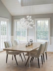 Design For Lucite Dining Chairs Ideas Tongue And Groove Walls Design Ideas