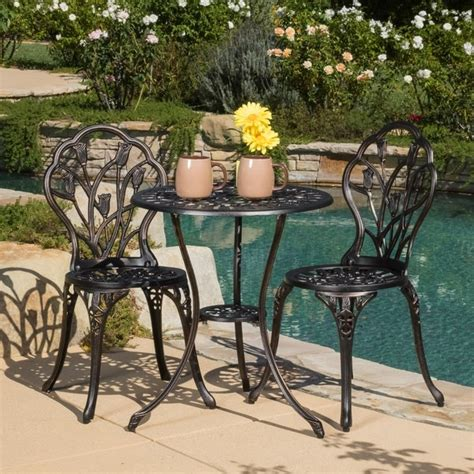 Christopher Patio Furniture by Lovely Christopher Patio Furniture 66 For Your Diy