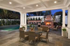 Exterior Ceiling Design Magnificent Lighting Fixture For A Wonderful Outdoor
