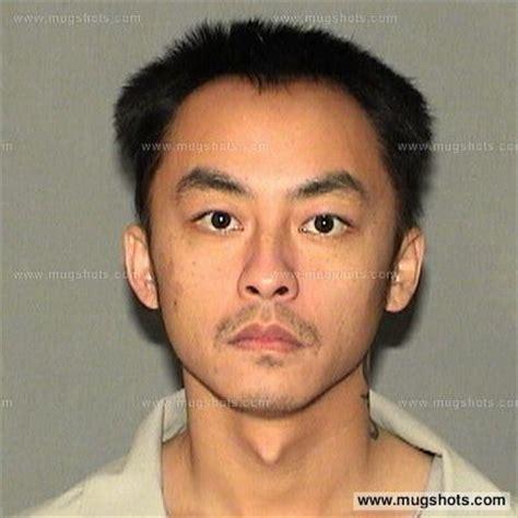 Anoka County Arrest Records Steve Vang Mugshot Steve Vang Arrest Anoka County Mn