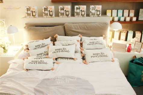 Zoella New Bedroom Zoella Lifestyle Apartment Tour The Of Vegan