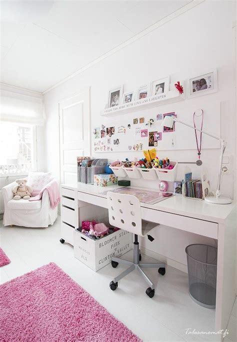 escritorios infantiles escritorios infantiles c 243 mo organizarlos pequeocio