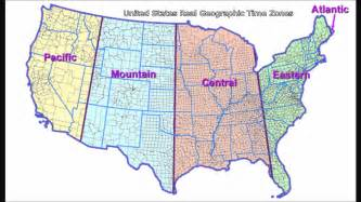 Texas Time Zone Map by Most Of Texas Needs To Switch To The Mountain Time Zone