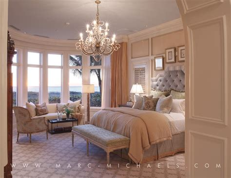 traditional master bedroom 101 luxury master bedroom design ideas home design etc