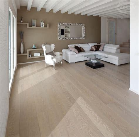 listoni pavimento listoni per pavimenti in legno rovere e elite cadorin