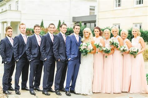 how to groom for a wedding party men style guide an ian stuart sapphire bridal gown for a classically