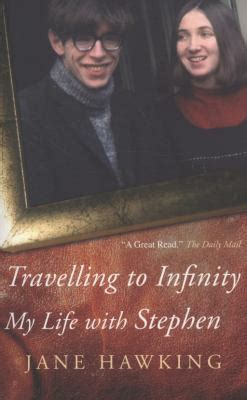 hawking travelling to infinity travelling to infinity my with stephen rent