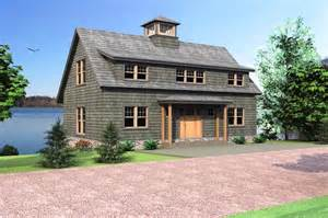 5 minutes with yankee barn homes jon sevigny