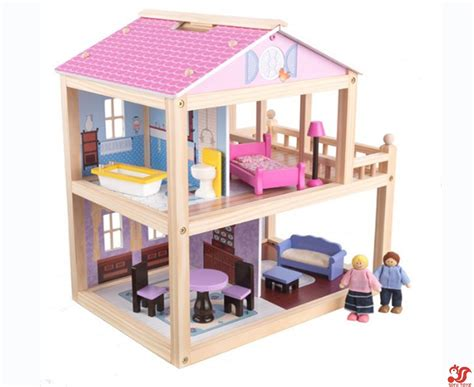 kid kraft doll house kidkraft country lane cottage dollhouse