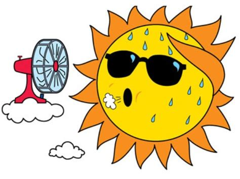 Keep Cool Heat Wave Sweeps The U S by Stay Cool Stay Safe United Way Of Coastal Fairfield County